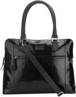 Gekko Shoulder Bag(Black)