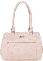 Esbeda Messenger Bag(Pink)