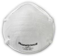Honeywell N95 Pollution Mask Swine flu mask 1 Pcs H801 N95 Mask and Respirator - Price 199 80 % Off