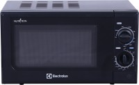 Electrolux 20 L Grill Microwave Oven(M/O G20M.BB, Black)