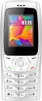 I Kall K6610(White) - Price 599 25 % Off
