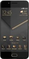 Comio S1 4G (Royal Black, 32 GB)(2 GB RAM) - Price 8499 19 % Off