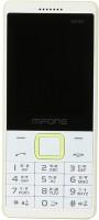 mPhone M 2400(White & Green)