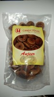 https://rukminim1.flixcart.com/image/200/200/j7f2qvk0/nut-dry-fruit/p/b/g/500-anjeer-500g-pouch-candy-house-original-imaex2ych49rhhx6.jpeg?q=90