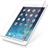 Trends Tempered Glass Guard for Apple Ipad Air