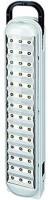 View Nightstar 42 led light Emergency Lights(White) Home Appliances Price Online(Nightstar)