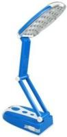 View Nightstar 31 led light Emergency Lights(Blue) Home Appliances Price Online(Nightstar)