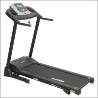 aerofit AF-794 Treadmill