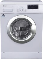 ELECTROLUX EF65SPSL 6.5KG Fully Automatic Front Load Washing Machine