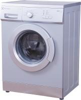 ELECTROLUX EF62PRSL 6.2KG Fully Automatic Front Load Washing Machine