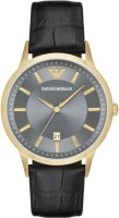 Emporio Armani AR11049  Analog Watch For Unisex