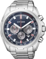 Citizen CA4220-55L Analog Watch  - For Men