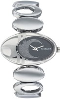 Fastrack NG6024SM01 Hip Hop Watch - For Women