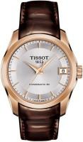Tissot T0352073603100  Analog Watch For Unisex