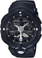 Casio G703 G-shock Analog-Digital Watch For Unisex