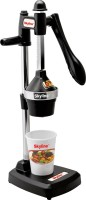 Skyline VTL-5077 00 Juicer(Black, 1 Jar)