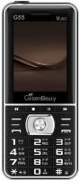 GreenBerry G55(Black)