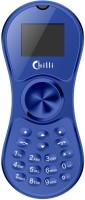 Chilli K188(Blue)