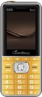 GreenBerry G55(Gold)