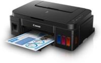 https://rukminim1.flixcart.com/image/200/200/j7gi6q80/printer/p/c/y/canon-ink-tank-g2002-ink-tank-g2002-original-imaexzwbs4r4y5jg.jpeg?q=90