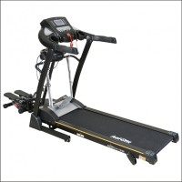 AEROFIT AF-708 Treadmill