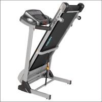 AEROFIT AF-741 Treadmill