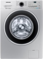 SAMSUNG WW80J4213GS 8KG Fully Automatic Front Load Washing Machine