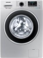 SAMSUNG WW80J5410G 8KG Fully Automatic Front Load Washing Machine