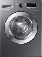 Samsung 6.5 kg Fully Automatic Front Load Washing Machine Grey(WW65M224K0X/TL)