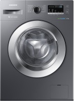 SAMSUNG WW65M224K0X 6.5KG Fully Automatic Front Load Washing Machine