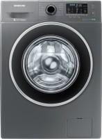 SAMSUNG WW80J5410GX 8KG Fully Automatic Front Load Washing Machine