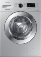 SAMSUNG WW60M204K0S 6KG Fully Automatic Front Load Washing Machine