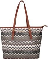 Giordano Hand-held Bag(Multicolor)
