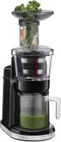 KitchenAid 5KVJ0111BOB 250 W Juicer(Onyx Black, 1 Jar)