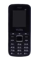 Yxtel A 9(Black)