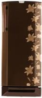 View Godrej 240 L Direct Cool Single Door 3 Star Refrigerator(Jasmine Brown, RD EDGEPRO 240 PDS 3.2) Price Online(Godrej)