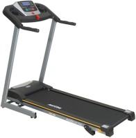 AEROFIT AF-793a Treadmill