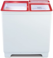Godrej 8.2 kg Semi Automatic Top Load Washing Machine White(WS 820 PDL)