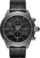 Diesel DZ4437  Analog Watch For Men