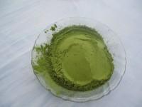 Subh Selection Organic Indigo Leaves powder 100 % Natural Hair Color(Green)