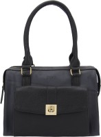 D'oro Hobo(Black)