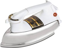 View Dawn UniTouch Plancha Heavy Weight Dry Iron(Multicolor) Home Appliances Price Online(Dawn)
