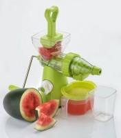 Nightstar master juicer 0 Juicer(Green, 1 Jar)