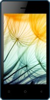 Karbonn A1 INDIAN 4G with VoLTE (Midnight Blue, 8 GB)(1 GB RAM) - Price 3148 33 % Off