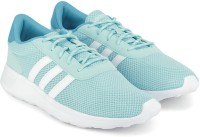 Adidas Neo LITE RACER W Sneakers(Blue)