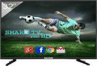 NACSON NS8016 32 Inches HD Ready LED TV