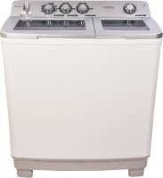 Onida W95SHCTFH1SB Kg 9.5KG Semi Automatic Top Load Washing Machine
