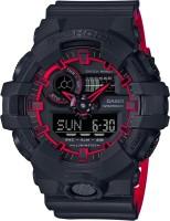 Casio G763 G-Shock Watch  - For Men
