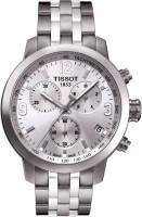 Tissot T055.417.11.037.00   Watch For Men