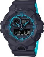 Casio G762 G-Shock Watch  - For Men